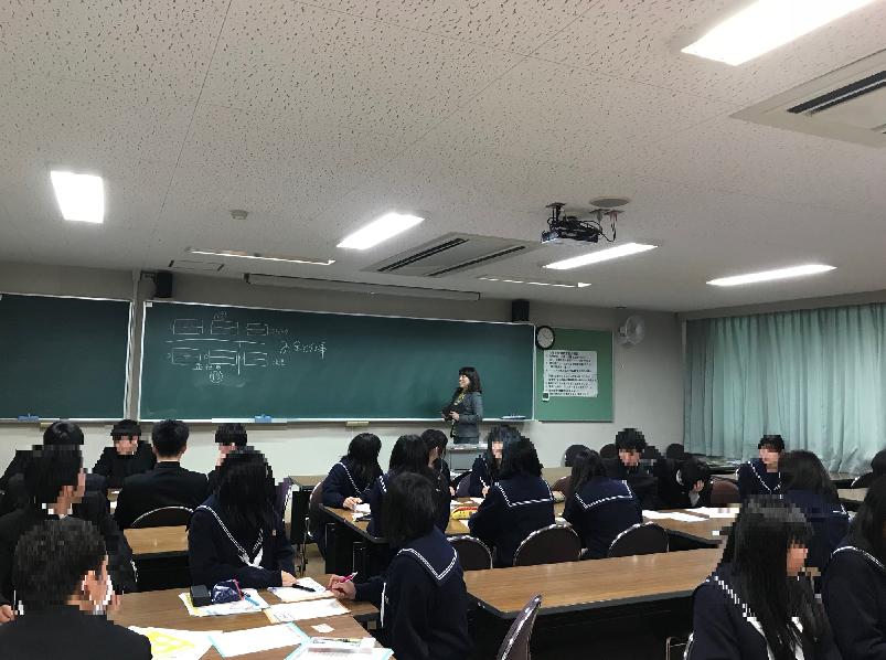 011橋本高校写真