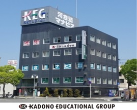 【株式会社KEGキャリア・アカデミー】