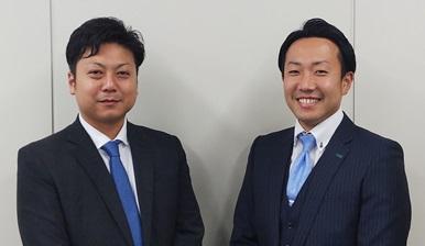 【あいおいニッセイ同和損害保険】